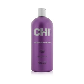 Magnified Volume Shampoo  950ml/32oz