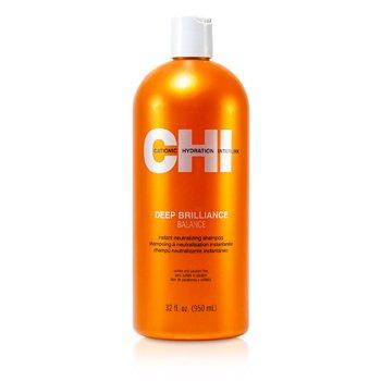 CHI Deep Brilliance instant balansirajući i neutralizirajući šampon  950ml/32oz