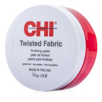 Twisted Fabric Finishing Paste  50g/2.6oz