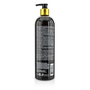 Argan Oil Plus Moringa Oil Hoitoaine  739ml/25oz