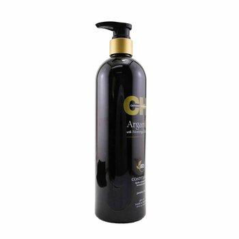 Argan Oil Plus Moringa Oil Conditioner - Paraben Free  739ml/25oz