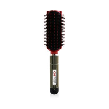Turbo Styling Brush (CB09)  1pc