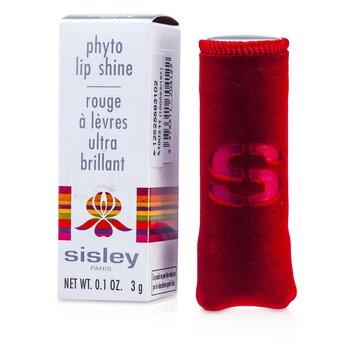 Phyto Lip Shine Pintalabios Ultra Brillante 3g/0.1oz