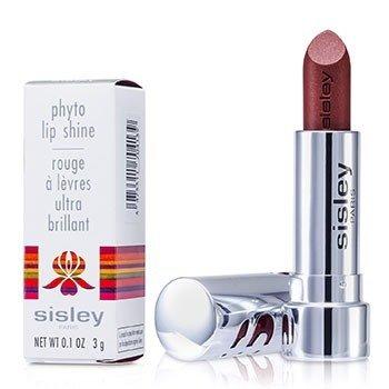 Phyto Lip Shine Ultra Shining Lipstick  3g/0.1oz