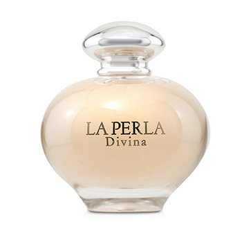 La Perla Divina Eau De Toilette Spray  80ml/2.6oz