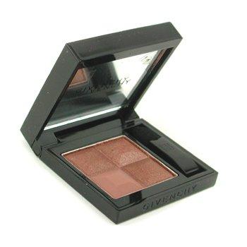 Givenchy Le Prisme Mono Eyeshadow - # 09 Modish Brown  3.4g/0.12oz