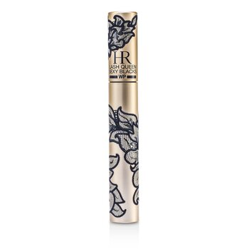Lash Queen Sexy Blacks Waterproof Mascara  5.3g/0.2oz