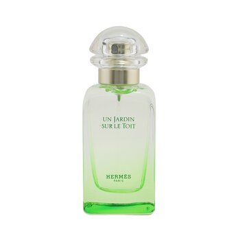 Woda toaletowa EDT Spray Un Jardin Sur Le Toit  50ml/1.6oz