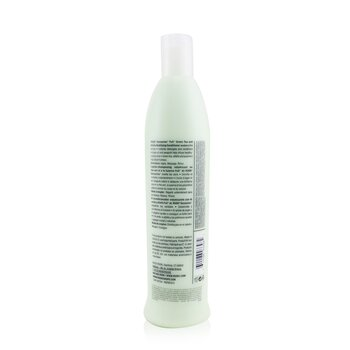 Sensories Full Green Tea and Alfalfa Bodifying Conditioner  400ml/13.5oz