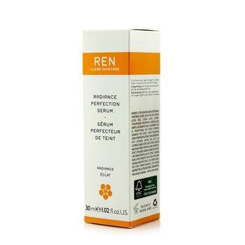 Serum Radiance Perfecting   30ml/1.02oz