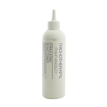 Scalp Tonic  250ml/8.45oz