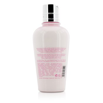 Peony (Pivoine) Flora Beauty Milk 250ml/8.4oz