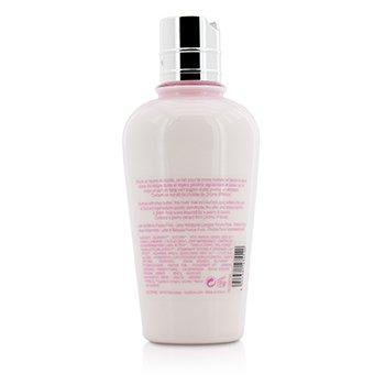 Peony (Pivoine) Flora Beauty Milk  250ml/8.4oz