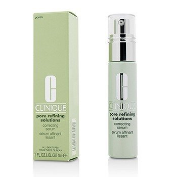 Clinique Pore Refining Serum Corrector  30ml/1oz