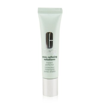 Pore Refining Solutions Instant Perfector - Invisible Deep  15ml/0.5oz
