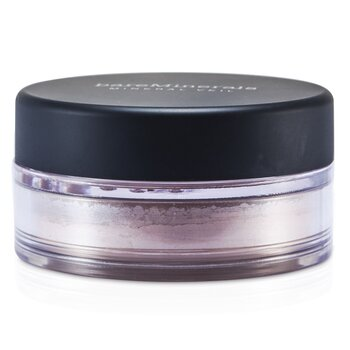 Base i.d. BareMinerals Illuminating Mineral Veil  9g/0.3oz