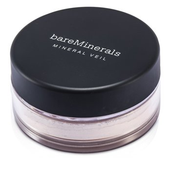 BareMinerals Base i.d. BareMinerals Illuminating Mineral Veil  9g/0.3oz