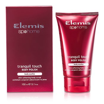Elemis Tranquil Touch Exfoliante Corporal  150ml/5.1oz