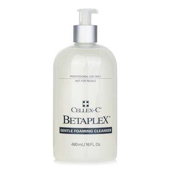 Betaplex Gentle Foaming Cleanser (Salon Size)  480ml/16oz