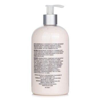 Betaplex nježno mlijeko za čišćenje ( salonska veličina )  480ml/16oz