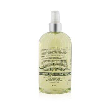 Betaplex Fresh Complexion Mist (Salon Size)  480ml/16oz