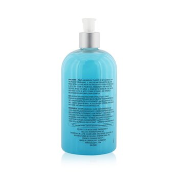 Fresh Complexion Foaming Gel ( salonska veličina )  480ml/16oz