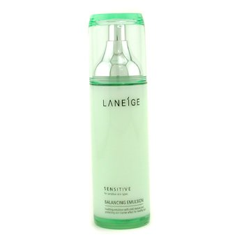 Laneige Emulsi�n Balance - Sensitive  120ml/4oz