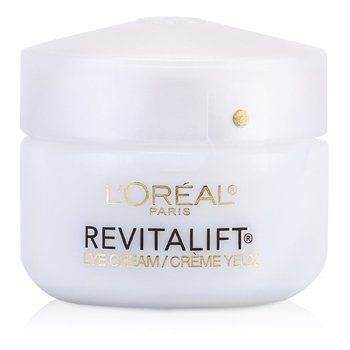 RevitaLift Anti-Wrinkle + Firming Eye Cream  14g/0.5oz