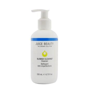 Juice Beauty Jabón Aclarador Antimanchas  200ml/6.75oz
