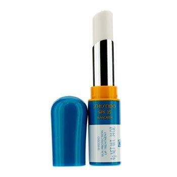 Sun Protection Lip Treatment SPF 35  4g/0.14oz