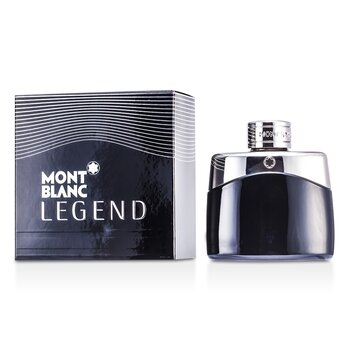 Legend EDT Sprey  50ml/1.7oz
