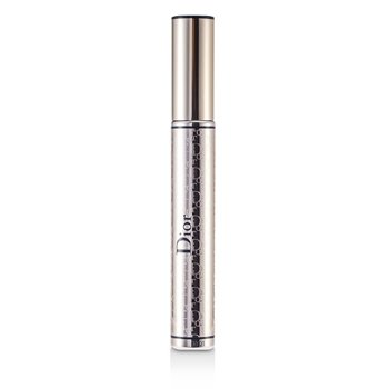 Mascara DiorShow Extase Instant Lash Plumping   10ml/0.33oz