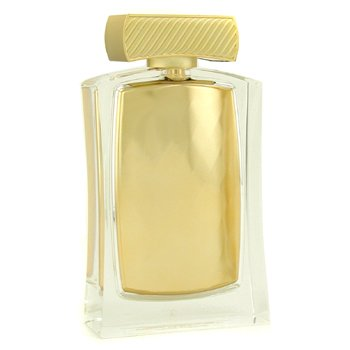 Eau De Parfum Spray  75ml/2.5oz