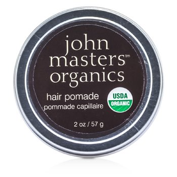 Hair Pomade 57g/2oz