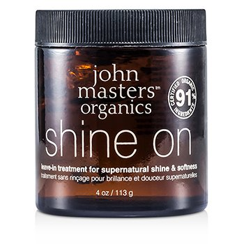 Shine On  113g/4oz