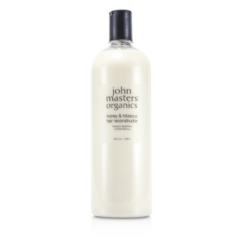 Honey & Hibiscus Hair Reconstructor  1035ml/35oz