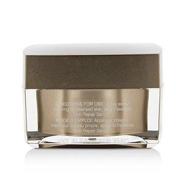 Flawless Skin Repair Crema Día SPF 15  50g/1.7oz