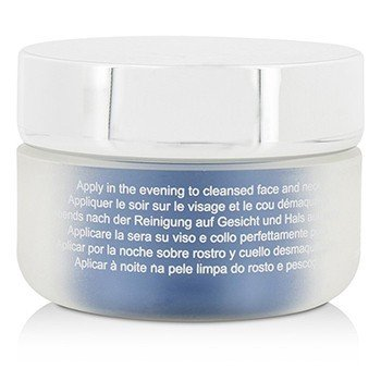 Skin Therapy Anti-Ageing Oxygen Night Cream  50ml/1.7oz
