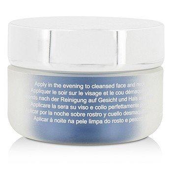 Skin Therapy Anti-Ageing Oxygen Night Cream 50ml/1.7oz