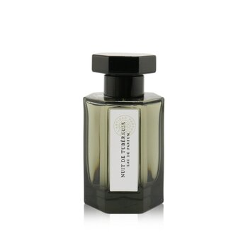 Woda perfumowana Nuit De Tubereuse Eau De Parfum Spray  50ml/1.7oz