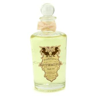 Penhaligon's Artemisia Bath Oil  200ml/6.8oz