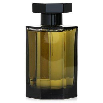 L'Eau D'Ambre Extreme Eau De Parfum Spray  100ml/3.4oz