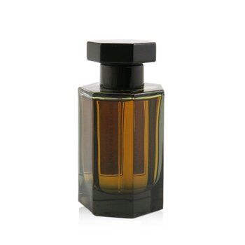 L'Eau D'Ambre Extreme Eau De Parfum Spray  50ml/1.7oz
