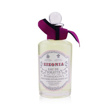 Penhaligon's Zizonia Eau De Toilette Spray  100ml/3.4oz