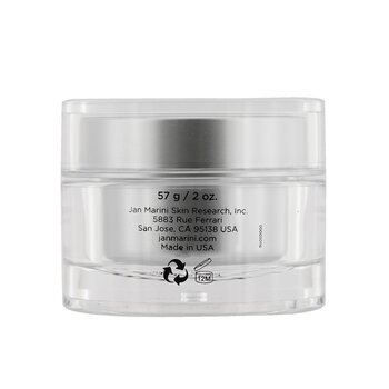Bioglycolic krema za lice  57g/2oz