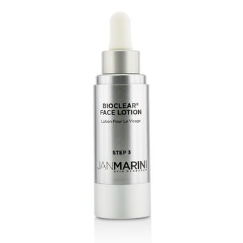 Jan Marini Loção facial Bioglycolic Bioclear   30ml/1oz