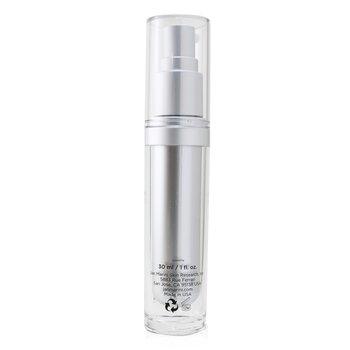 Age Intervention Peptide Extreme Face Lotion  30ml/1oz