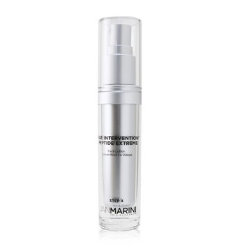 Jan Marini Loção Facial Age Intervention Peptide Extreme  30ml/1oz