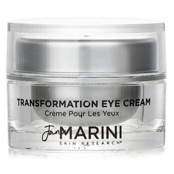 Transformation Eye Cream  14g/0.5oz