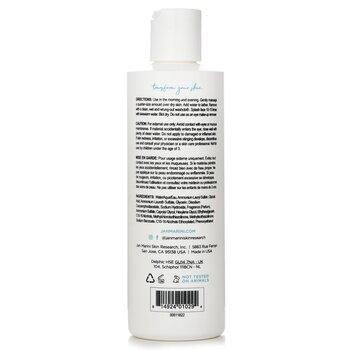 Bioglycolic gel za čišćenje masne kože  237ml/8oz